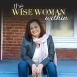 Donna Schmid Speaker, Coach, Author and Radio Host